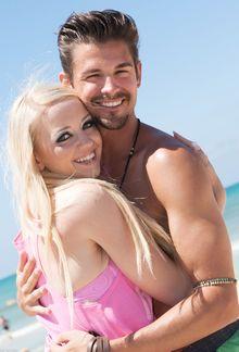 X-Diaries-mit-Cathy-Schmitz in RTL 2: X-Diaries - love, sun & fun startet