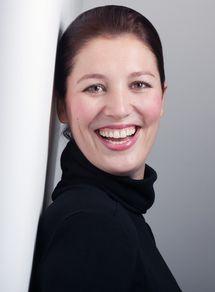 Anitazielina in #smwhh: Maude Standish und Anita Zielina sprechen