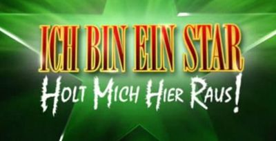 Ibes-rtl in #ibes: Markus Küttner, RTL Leitung Real Life & Comedy, spricht