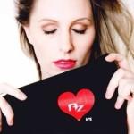 Einladung für die Presse: Valentinstag-Cometogether bei André Zierke Couture