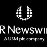 Pr-newswire-logo-150x150 in Aktuelle Liste kostenloser Presseportale