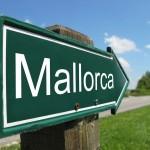Mallorca: Full-Service Agentur – PR, Content, Mediaplanung, Web, VIP