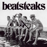 Beatsteaks: Signing Session in Berlin und Hamburg