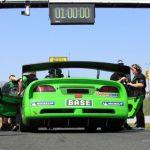 Automobil-content-150x150 in Bildrechte: Interessantes zum Urheberrecht für Fotografen