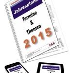 Jahresplaner-2015-150x150 in Bildrechte: Interessantes zum Urheberrecht für Fotografen