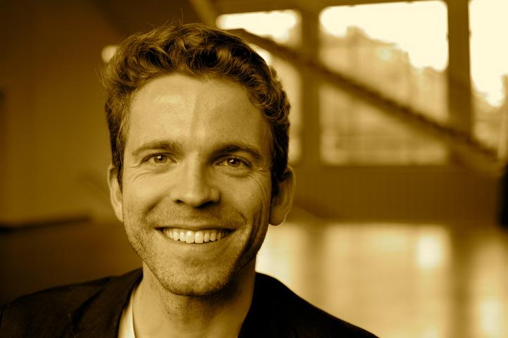 Christian-Schiller in Neue Liberale fordert: Facebook und Google entmachten