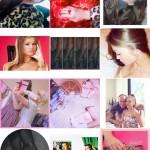 Rita-Faltoyano-150x150 in Bildrechte: Interessantes zum Urheberrecht für Fotografen