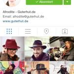 Guterhut-150x150 in Bildrechte: Interessantes zum Urheberrecht für Fotografen