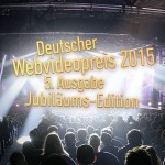 Deutscher-webvideopreis-150x150 in Die zehn teuersten Domainverkäufe 2009