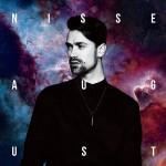 """Wunderbarer Newcomer: Nisse mit """"Herz auf Beat"""""""