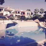 Immobilien: Reihenhaus in Santa Ponça (Mallorca) zu verkaufen