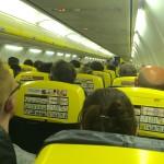 Top-Liste: Zusätzliche Einnahmequellen für Ryanair