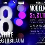 8-Jahre-Privileg-Modelnacht-150x150 in Privileg: Am Samstag dreht sich alles um Sechs