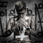 Justin-Bieber-Purpose-Deluxe-150x150 in Neue Streaming-Charts von media control