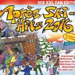 Apres-Ski-Hits-2016-150x150 in Dieter Bohlen und Marco Schreyl sind die Superstars der TV-Saison 2009/10