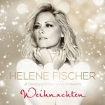 Helene-Fischer-Weihnachten-150x150 in Weihnachtslieder zum Hin- und Weghören