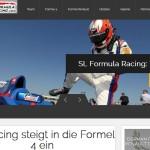 Slformularacing-com-150x150 in Rennfahrer mit neuem Webauftritt: Relaunch für Sascha Bert