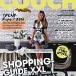 Fashion-Week-Sechs-Schauspieler-im-Modeshooting-150x150 in Grazia eröffnete die Mercedes-Benz Fashion Week