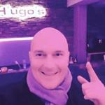 Jc-sierks-media-lotse-150x150 in Einweihung der Dunhill Lounge am Hamburg Airport