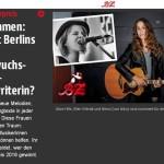 Kulturpreis-bz-berlin-150x150 in Pegasus Awards: Marken mit Service, Qualität und Transparenz