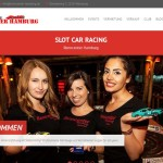 """Renncenter-hamburg-150x150 in """"Gemballa racing"""" Team Manager, Sascha Bert, Announces Deployment Team"""