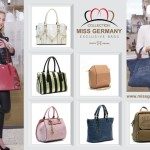 Miss-Germany-Bags-Exclusive-Collection-150x150 in RTL Punkt 12: Sondersendung mit Dschungel-Experte Joey Heindle