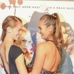 Fpteas-150x150 in The Social Network: Facebook auch im Kino beliebt