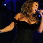 Mariah-Carey-150x150 in Studie: Online-Aktivitäten deutscher Krankenkassen