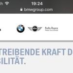 Bmwgteas-1-150x150 in tele5.de mit Relaunch