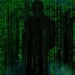 Cyber-Attacke-150x150 in Google gibt Einblicke auf der newdomains-Konferenz