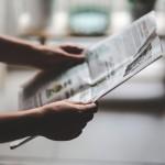 Medien-digitalisierung-folgen-150x150 in Die besten Nachwuchsjournalisten