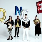 DNCE-150x150 in Neue Streaming-Charts von media control