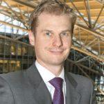 Alteas-150x150 in Dr. Karl Obermair wird Vorsitzender der ADAC-Geschäftsführung