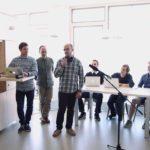 Hackathon-m Nchen-150x150 in Google gibt Einblicke auf der newdomains-Konferenz