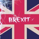 Brexit-Teaser-150x150 in #Handygate: Bild am Sonntag mit Hashtag auf dem Titel