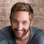 Daniel-Boschmann-Teaser-150x150 in Dr. Karl Obermair wird Vorsitzender der ADAC-Geschäftsführung