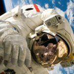 Die-astronautin-150x150 in Golf: Mouton Cadet ist offizieller Weinlieferant der European Tour