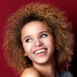 Twteas-150x150 in Topmodel Luise Will für Gillette Venus