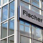 Ford-Autohaus-Fischer-Bochum-150x150 in V&V Nails aus Bonn bietet erweitertes Team und Serviceangebot