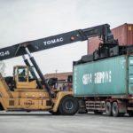 Frachtcontainer-150x150 in 90-minütiger Schlagabtausch: Das TV-Duell