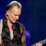 Sting-Teaser-150x150 in Joey Heindle: Gerichtstermin in Wien