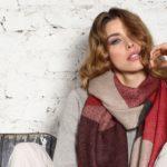 Vogue-QVC-Teaser-150x150 in Pegasus Awards: Marken mit Service, Qualität und Transparenz