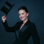 Scteaser-150x150 in Full-Service Agentur: PR, Content, Mediaplanung, Web, VIP