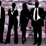 Business-Gl Cksspiel-1-150x150 in Medienkaufleute: Mit guten Ideen die Zeitschrift verkaufen