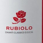 Gagliole Rubiolo-Chianti-Classico-2014-Teaser-150x150 in Für den besonderen Genuss: Port at its Best
