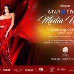 Star-Press-Media-Night-150x150 in Impressum